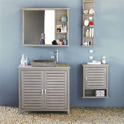 Supérieur meuble salle de bain armoire #1: meuble-salle-de-bain-alinea.jpg