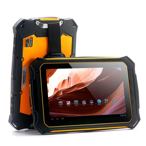 rugged android tablet wholesale rugged android tablet waterproof tablet pc from china