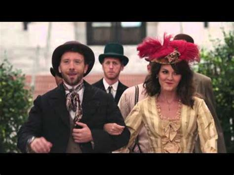 Bones Wedding Episode Clip by Bones Wedding Episode Their Arrival Tv Fanatic