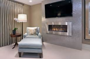fireplace in bedroom custom built fireplace ideas for a living room