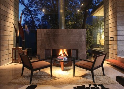 divine design most beautiful fireplaces most beautiful fireplaces divine design