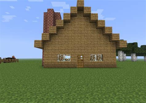 nice minecraft house nice house minecraft project