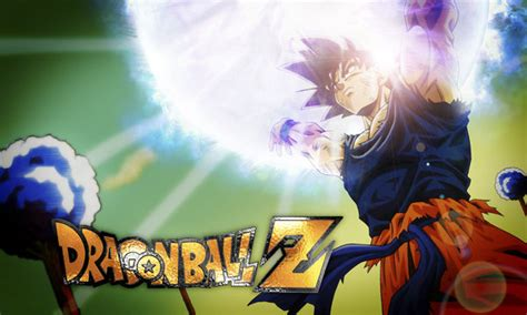 dragon ball epic wallpaper epic dbz wallpaper wallpapersafari