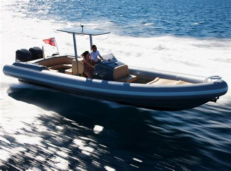 fast rib boats for sale rib it up how to spend it