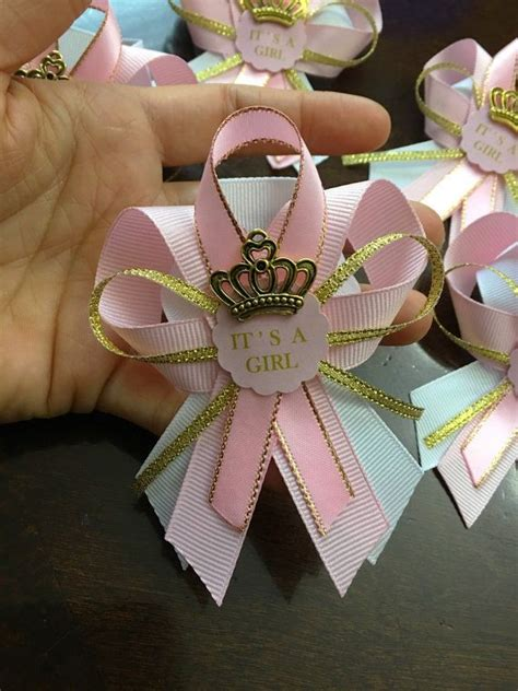Baby Shower Pins Ideas by 17 Best Ideas About Gold Baby Showers On Baby