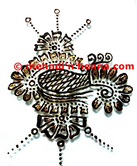 henna tattoo design sheets 29 henna designs sheet makedes
