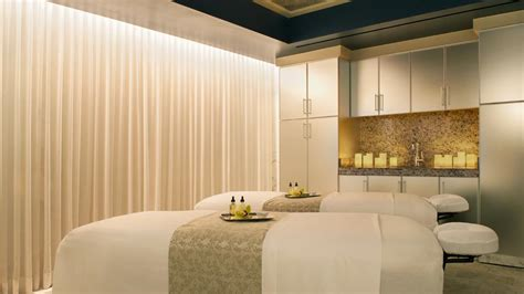 Spa Gift Card Nyc - gift cards the peninsula beverly hills