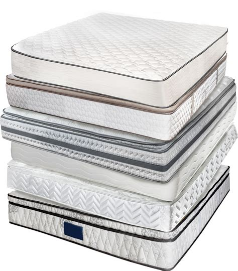Memory Foam Mattress Are They by Memory Foam Or Mattress Which Is Really Better