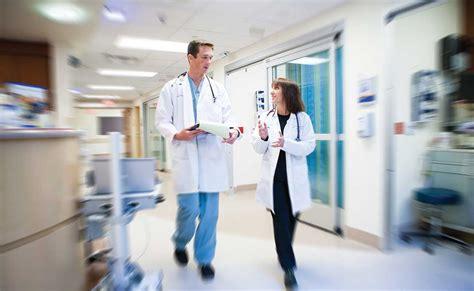 scripps emergency room centers san diego scripps health