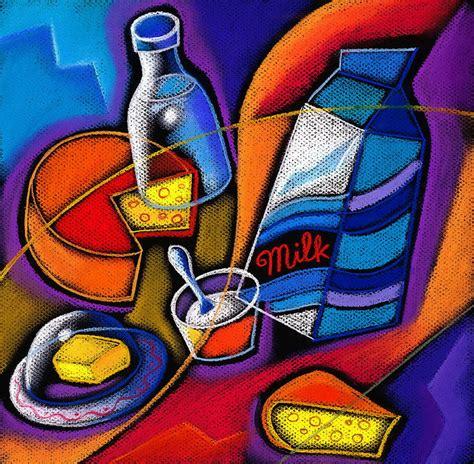 imagenes artisticas formatos cuadros modernos pinturas y dibujos bodegones coloridos