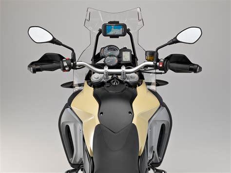 Bmw Motorrad Gps Garmin by Garmin Bmw Motorrad Navigator Iv Update Wroc Awski