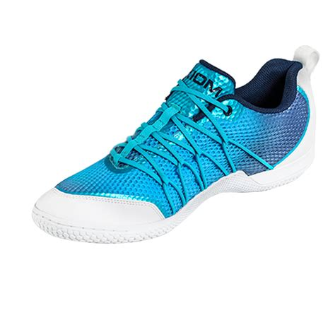 types of tennis shoes types of table tennis shoes style guru fashion glitz