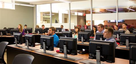 That Require Mba In Business Administration by Business Administration Business Administration Requirements