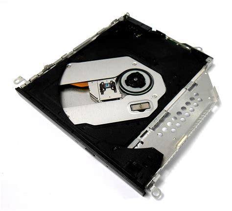 Dvd Rw Sata Slim toshiba g8cc00050z3l portege r830 dvd rw slim sata drive