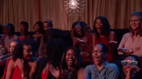 Thursday Three Reality Tv by Basketball Lol Gif By Vh1 Find On Giphy