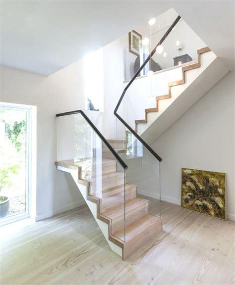 Wohnideen Treppenhaus by Treppenhaus Gestalten Ein Interieur Element Und Viele