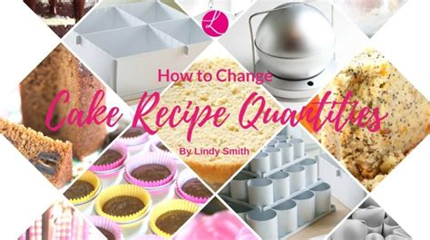 Wedding Cake Quantities by Scaling Cake Recipes Archives Lindy S Cakes Ltd