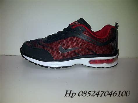 Sepatu Nike Sport sepatu nike air max sepatu murah nike sport