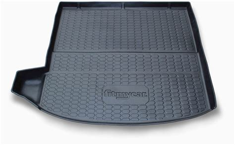 new ford everest boot liner climbs protection heights