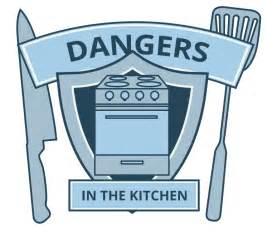 Moen Kitchen Pullout Faucet kitchen safety pictures free download clip art free