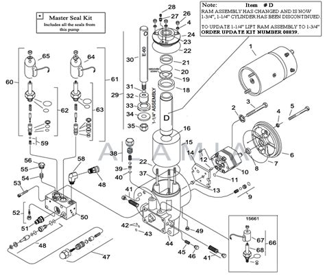 meyer e60 snow plow wiring diagram 28 images meyer
