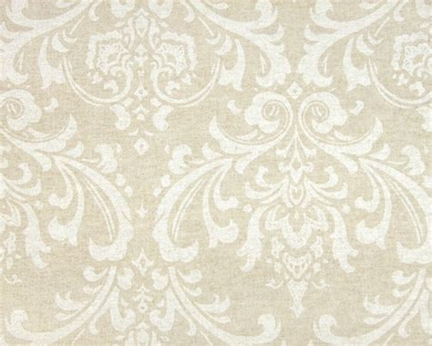 pattern linen fabric 22 best images about flax linen on pinterest cabbage