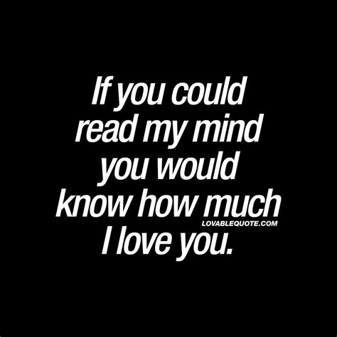 read my i you quotes for him and from lovable quote