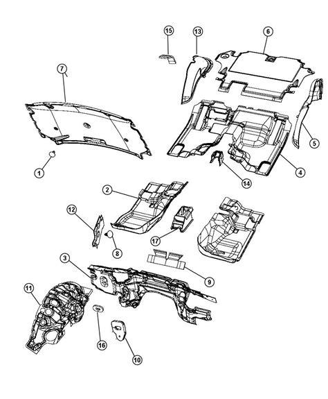 beach jeep accessories 2009 jeep liberty silencer floor pan rear en0 diesel