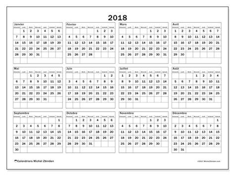 Calendrier 2018 Imprimer Canada Calendrier 2018 34ds