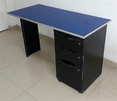escritorios para hogar escritorio escritorios hogar escritorios oficina
