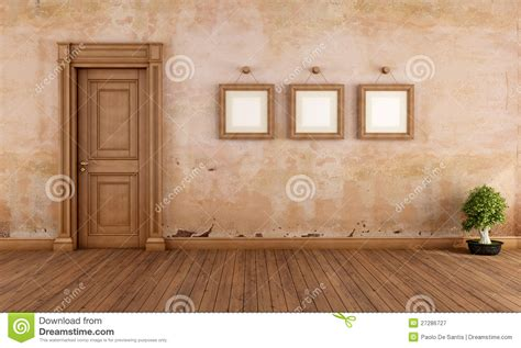 Variety Of Vintage Interior Doors On Freera Org Interior Vintage Interior Door