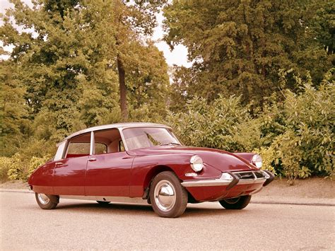 vintage citroen ds what car from your birth year as your dd page 1