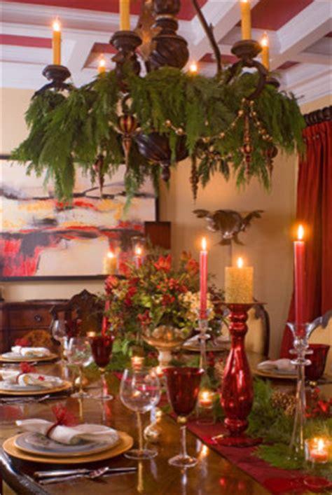 holiday decor traditional living room richmond by jennifer stoner interiors holiday decor dining room richmond by jennifer