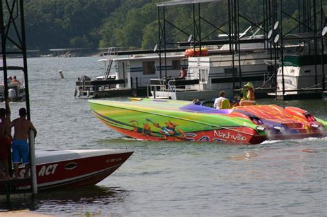 poker boat lake hartwell poker run the hull truth boating and