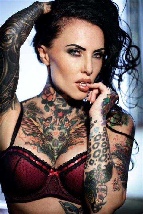 tattoo aftercare inked magazine h2ocean models makani terror