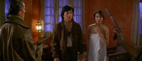film operation wedding2 operation condor aka armour of god 2 with jackie chan