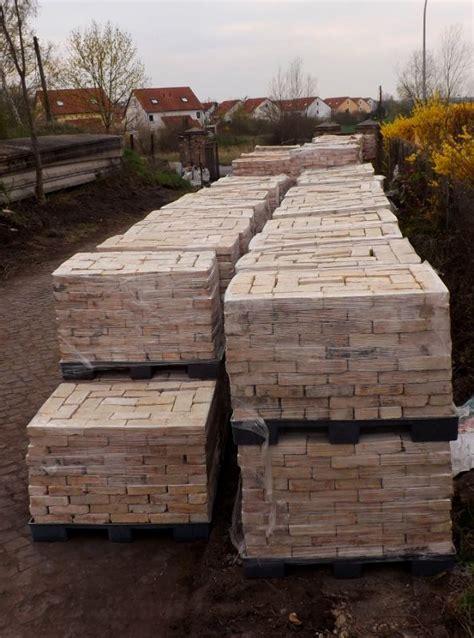 deko backsteine alte mauersteine antike rustikale ziegel klinker