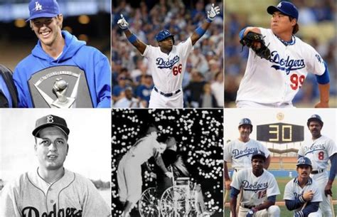 Dodger Sweatshirt Giveaway - dodgers announce 2014 promotional schedule living out loud los angeles living out