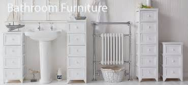 white bathroom furniture storage storage cabinets furniture storage cabinets