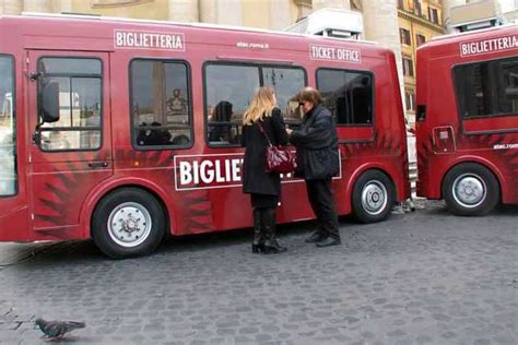 roma mobile atac buses as fixtures tom rankin s still sustainable city