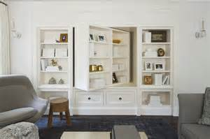 bookcase cabinets living room tv cabinet bookshelves cabinets matttroy