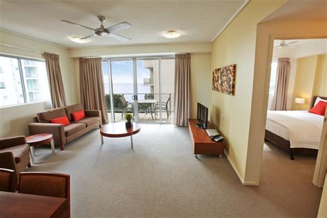 cairns apartments mantra trilogy cairns esplanade