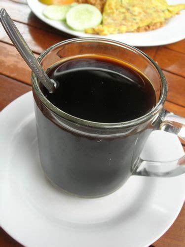Midas Espresso Cup Cangkir Espresso Mug Gelas Kopi Lspr041 Black Kopi Aceh