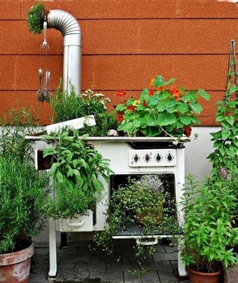 Ideen Wohnen Garten Leben by Wir Suchen Die Sch 246 Nsten Deko Ideen Des Sommers