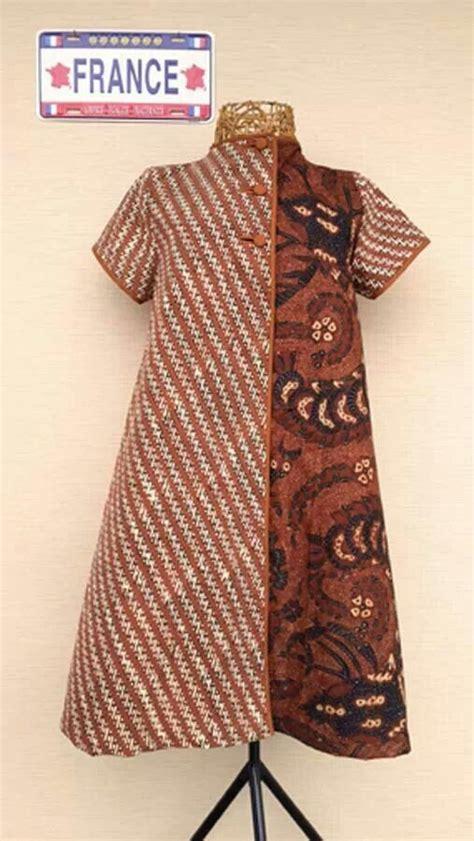 design kain batik modern 157 best images about kebaya batik kain tradisional on