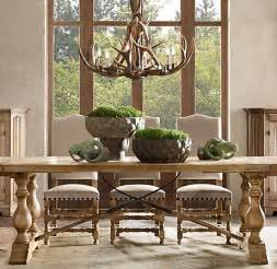 adirondack antler chandelier adirondack antler chandelier in rustic charming dinning