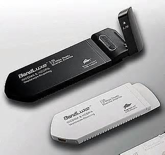 Modem Gsm Murah modem gsm 5 modem murah