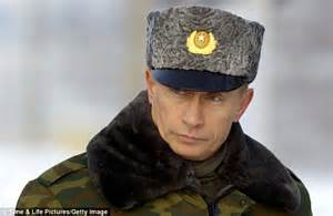 vladimir putin military ve day parade in moscow snubbed by british as vladimir