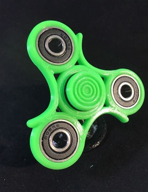 Fidget Spinner Top Fingger Kualitas Bagus 155 best images about dizzy fidget spinners on