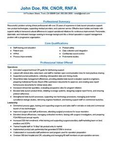 professional healthcare clinic manager templates to